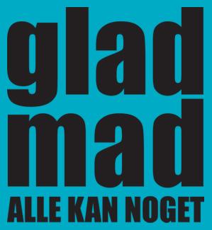 GladMad-logo